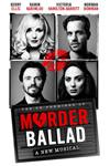 murder_ballad_small