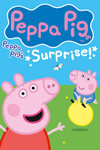 peppa-pigs-surprise_logo-small