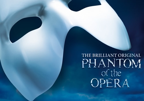 phantom-of-the-opera_logo_large