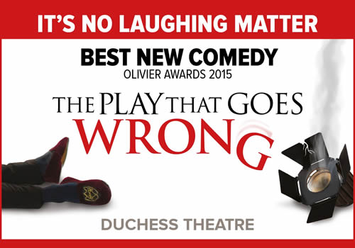 play-goes-wrong_logo_large
