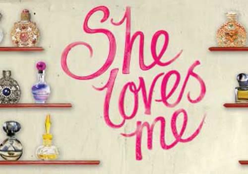 she-loves-me_large