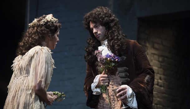 the-libertine-review
