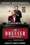 the_dresser_small
