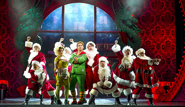elf-review