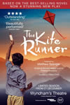 the kite runner logo small