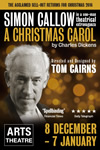 a-christmas-carol_small