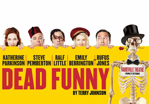 dead-funny-ot