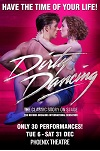 dirty-dancing-logo_small