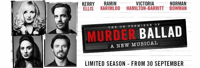 murder-ballad_banner