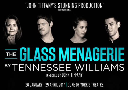 the-glass-menagerie_logo