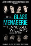 the-glass-menagerie_small