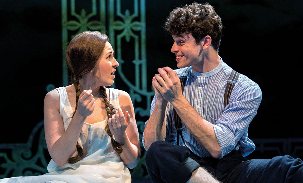 half-a-sixpence-review