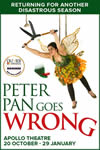 peter-pan-goes-wrong_logo_small