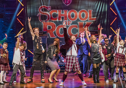school-of-rock_prod-shot-1