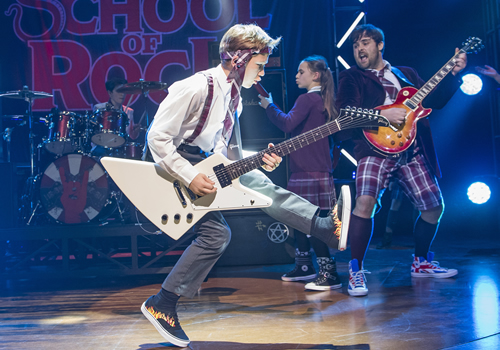 school-of-rock_prod-shot-2