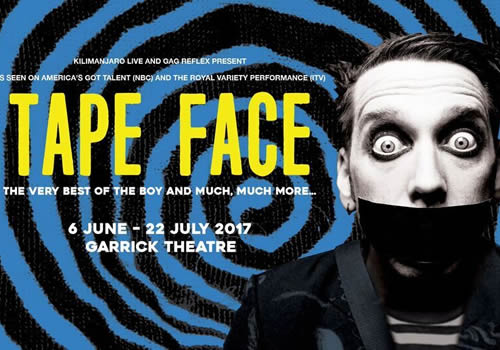 tape-face_logo-large