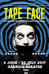 tape-face_logo-small