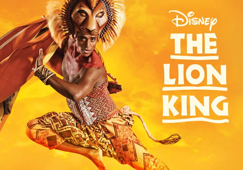 the-lion-king_logo_ot