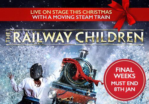 the-railway-children_logo-large