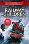 the-railway-children_logo-small
