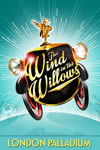 the-wind-in-the-willows_logosmall