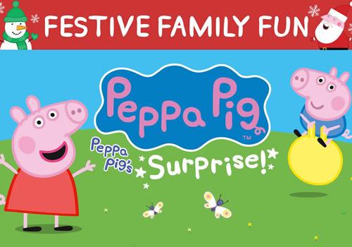 peppa-pig-logo-ot
