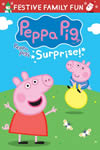 peppa-pig-logo-small