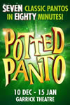 potted-panto_logo_small