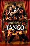 tango-fire-peacock