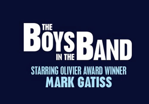 the-boys-in-the-band_large-ot