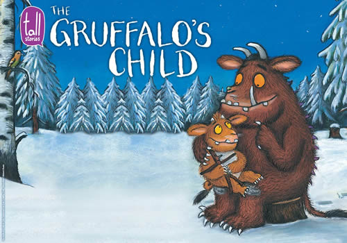 the-gruffalos-child_large