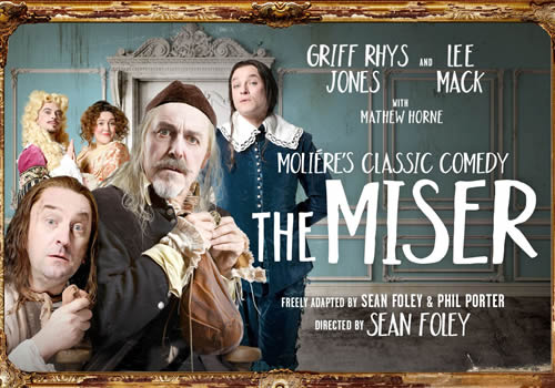 the-miser_logo-ot