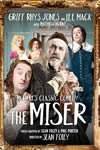 the-miser_logo-small