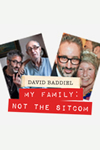 David-Baddiel_Small