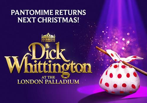Dick-Whittington_OT