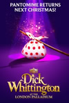 Dick-Whittington_logo_small