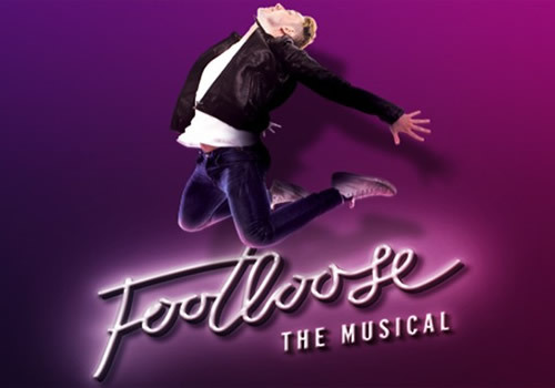 Footloose-Logo
