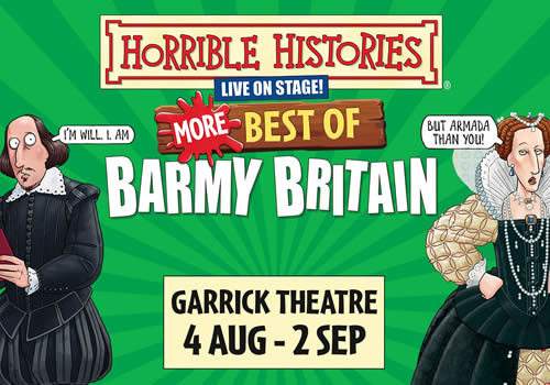 Horrible-Histories_Logo-Large