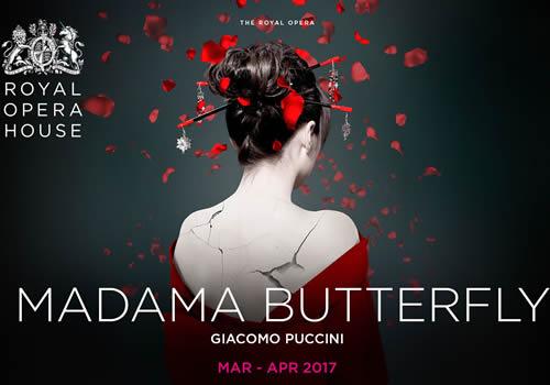 Madama-Butterfly_Large