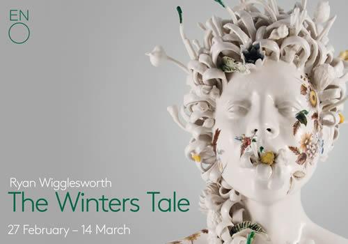 The-Winters-Tale_OT