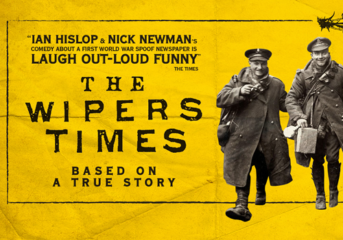 The-Wipers-Times_OT