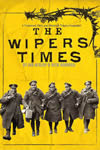 The-Wipers-Times_Small