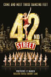 42nd-Street_Small