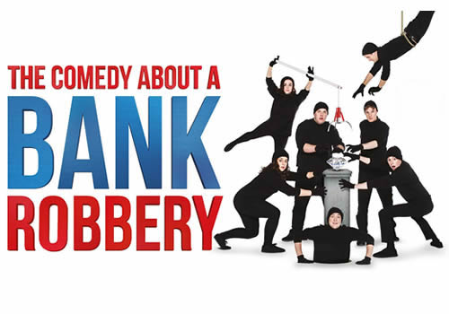 Comedy-About-Bank-Robbery_Large