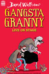 Gangsta-Granny_Small