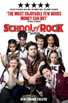 School-of-Rock_Logo-Small