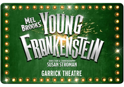 Young-Frankenstein_OT