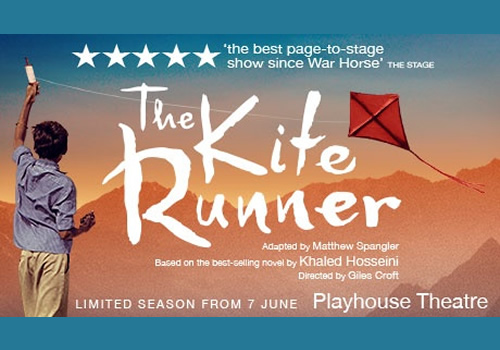 Kite-Runner-Playhouse_Large