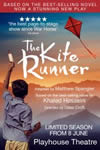 Kite-Runner-Playhouse_Small