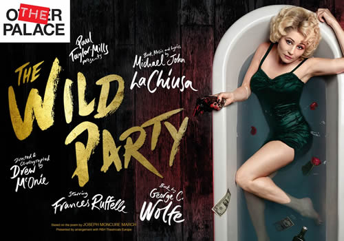 Wild-Party_Large